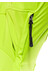 Endura Windchill II Jacke Herren Neon Grün
